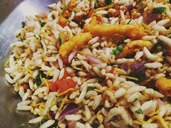 #Kurkure #bhel 😋 #Chef Rohit..😁 #chef_rg #rgs_food_photography . . . . . . . #cheflife #foodlove #foodphotography #foodlover #foodie #foodies #spicy #delicious #dish #tasty #coriander #tomato #garnish #byme #greenchilli #healthy #indianfood #onio (carkguptaji) Tags: byme bhel chef onion cheflife foodies garnish tomato pictureperfect photographerlife chefrg chefs foodphotography foodgram kurkure coriander indianfood greenchilli foodie rgsfoodphotography foodlover spicy delicious foodgraphy foodporn dish healthy foodlove tasty hobby