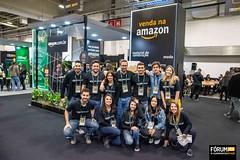 AMAZON - Fórum E-Commerce Brasil 2019 - Edição de 10 anos (E-Commerce Brasil) Tags: amazon fórum ecommerce brasil 2019 edição de 10 anos