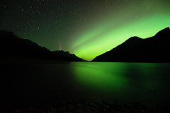 _YYY5936 (Christy Turner Photography) Tags: nightscape nightskies nightphotography auroraborealis northernlights alberta nights
