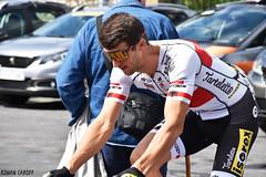 DSC_0075 (Ronan Caroff) Tags: cycling cyclisme ciclismo cyclist cyclists cycliste velo bike course race sport sports deporte radsport effort france manche normandie normandy 50 polynormande coupedefrance avranches uci 11 nikon d5600 men man boy garçon