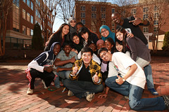 Study in the USA 2019 (AFS-USA Intercultural Programs) Tags: 2013 afs afsusa flex nsliy yes african asia asian boy boys conference eca exchange ghana girl girls group malay malaysia mozambique participants students thai thailand volunteers study usa 2019