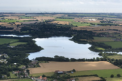 Filby Broad - Norfolk Broads UK aerial image (John D Fielding) Tags: norfolkbroads broads broad eastanglia filby filbrybroad uk above aerial nikon d810 hires highresolution hirez highdefinition hidef britainfromtheair britainfromabove skyview aerialimage aerialphotography aerialimagesuk aerialview drone viewfromplane aerialengland britain johnfieldingaerialimages fullformat johnfieldingaerialimage johnfielding fromtheair fromthesky flyingover fullframe cidessus antenne hauterésolution hautedéfinition vueaérienne imageaérienne photographieaérienne vuedavion delair