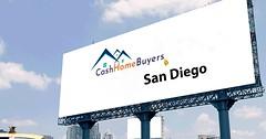 San-Diego (cashhomebuyersca) Tags: we buy houses san diego