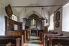Dorney Church (20190817_3)