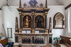 Dorney Church (20190817_2)