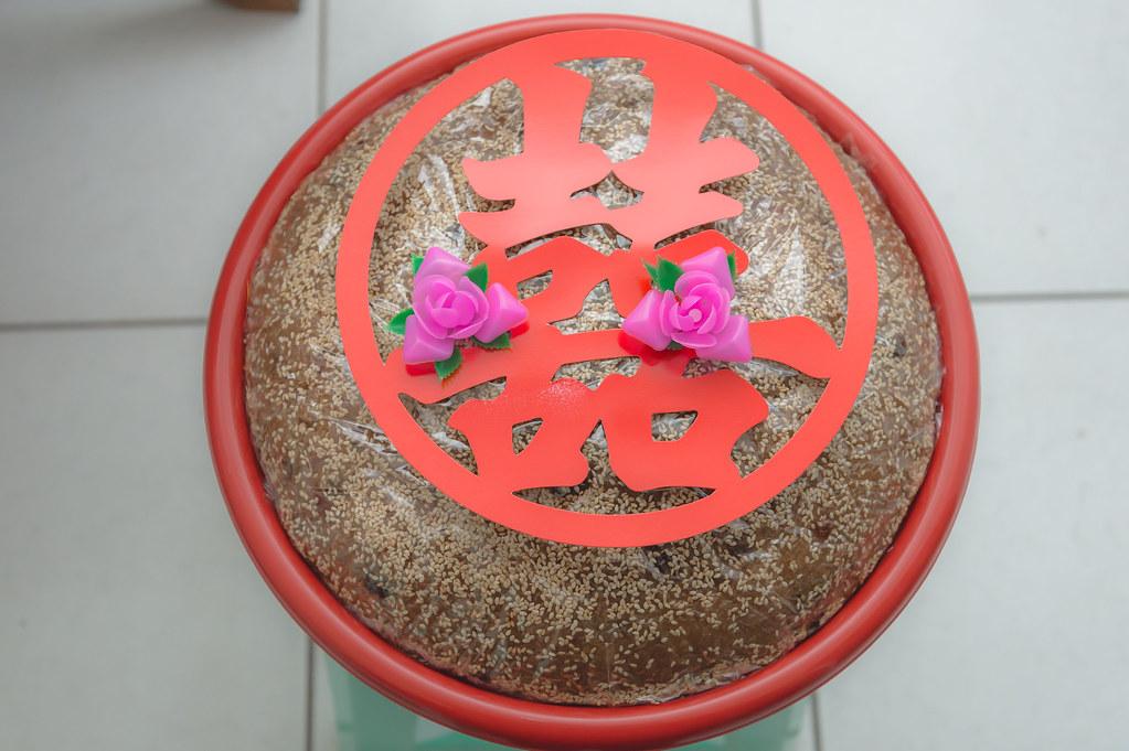台中星時代婚宴紀錄婚攝阿宏_014
