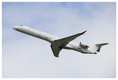 IMG_5546 (b318isp) Tags: eidw dublinairport ecjzs air nostrum bombardier crj900er cl6002d24 crj900
