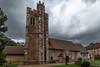Dorney Church (20190817_1)