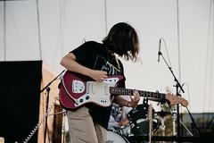 Snail Mail | Maha Music Festival 8.16.19