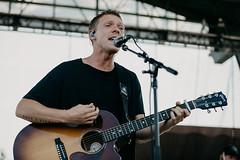 Matt Maeson | Maha Music Festival 8.16.19