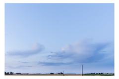 Evanescence (palomapalomino) Tags: forevermagazine somewheremagazine newtopographics leperche subjectivelyobjective landscapephotography eureetloir aube sunrise fivesixmag palomapalomino scapephotography france photo