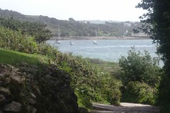 DSC01797 (amancalledalex) Tags: islesofscilly cornwall may spring atlanticocean