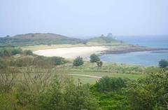 DSC01837 (amancalledalex) Tags: islesofscilly cornwall may spring atlanticocean