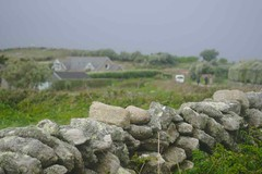 DSC01825 (amancalledalex) Tags: islesofscilly cornwall may spring atlanticocean