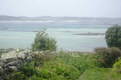 DSC01820 (amancalledalex) Tags: islesofscilly cornwall may spring atlanticocean