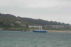DSC01807 (amancalledalex) Tags: islesofscilly cornwall may spring atlanticocean