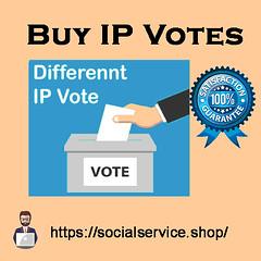 Buy-IP-Votes (socialservice.shop) Tags: buy ip votes voting smm