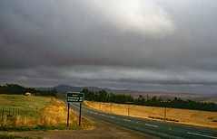 R617 (sowhat63) Tags: underberg natal rsa south africa himeville