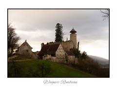 (J.Paul 4147) Tags: ermitage arlesheim sonya7r sony55mmf18za