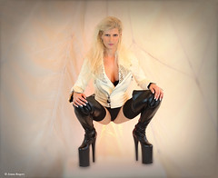 Lumen (jennarogers4you) Tags: bigboobs bigbum blondejenna dancer stripper striptease poledancer poledance showgirl starlet pinklips naughtygirl fetish rogers jenna jennarogers public upskirt nylons model sexy bum butt boobs stunner longhaired dreamgirl beauty jennarogersforyou sunrise0815 jennarogers4you blondetemptation blondebabe blonde teaser babe hotbabe sexkitten tastybird stageentertainment chairdance lapdance naughty girl erotic