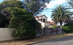 Address available on request, O'Sullivan Beach SA