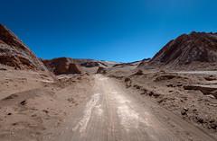The Way Forward (MrBlackSun) Tags: atacama desert chile sanpedro sanpedrodeatacama nikon d850 landscape