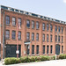 Eller Wagon Works Building, 101 Crawford St, Houston, Txas1706071154