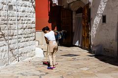 Bari - Juillet 2019 (Maestr!0_0!) Tags: bari italie italia italy road trip