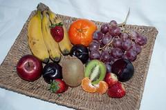 Frutas #14 (caterin_fernandez) Tags: 14