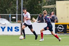 2019-08-15 - 14.27.27 - 5D4_5532 - 1 (Rossell' Art) Tags: 14 endéplacement football londerzeel rwdmolenbeek rwdm sklonderzeelrwdm14 saison20192020 stadedirkputteman u16