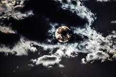 Full Moon Nikon D850 & Tamron SP 150-600mm f/5-6.3 Di Vc Usd G2 Telephoto Lens! McGucken Fine Art Photography (45SURF Hero's Odyssey Mythology Landscapes & Godde) Tags: full moon nikon d850 tamron sp 150600mm f563 di vc usd g2 telephoto lens mcgucken fine art photography