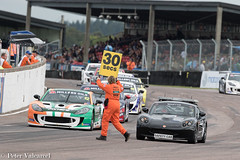 Ginetta at Thruxton BTCC 18 Aug 2019 (Peter Valcarcel) Tags: racedriver vehicles ginetta racecars canon automotorsport formula racecar speed vehicle canonlens panning motorsportphotography automotivephotography motorsports thruxton pace btccmeeting carphotography racecircuit car racetrack cars sportphotography motorsport automobile canoncamera racing