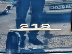 Mercedes 219, 1958 (linie305) Tags: köln rheinland cologne deutschland germany nrw nordrheinwestfalen motorworld car cars auto autos automobil kfz kraftfahrzeug radfahrzeug fahrzeug vehicle oldtimer oldtimers old vintage classic carshow carmeeting worldcars german mercedes daimler benz 219 1958