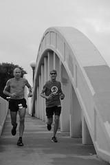 _DSF3838 (runwaterloo) Tags: 2019endurrun endurrun runwaterloo 2019endurrunmarathon jeffwemp 30 19 m77