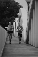 _DSF3837 (runwaterloo) Tags: 2019endurrun endurrun runwaterloo 2019endurrunmarathon jeffwemp 3019 30 19 m77