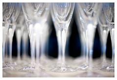 Glass for sale (leo.roos) Tags: bokeh sonya 900 sonydsl sonyff kosta glassart kostaboda glaskunst glasriket kingdomofcrystal minolta sweden sverige amount zweden a900 darosa mcrokkorpg5812 leoroos zwedenaugustusseptember2011 glass glas glazen