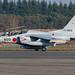 304 Hikotai JASDF Kawasaki T-4 16-5800