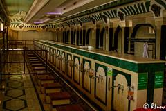 TASHKENT (RLuna (Instagram @rluna1982)) Tags: uzbekistan rutadelaseda samarcanda samarkanda viaje asia vacaciones travel canon photo mezquita musulman muslim ramadan khiva jiva tamerlan rluna rluna1982 tashkent complejohazratimam silkroad mosque madraza madrasa baño aseo watercloset wc siab bazar afrosiab zoco