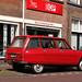 1975 Citroën Ami 8 Break