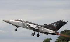 Tornado F3 (Graham Paul Spicer) Tags: