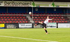 2019-08-15 - 14.44.44 - 5D4_6392 - 1 (Rossell' Art) Tags: football 14 u16 londerzeel rwdm endéplacement rwdmolenbeek saison20192020 sklonderzeelrwdm14 stadedirkputteman