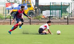 2019-08-15 - 14.59.42 - 5D4_6585 - 1 (Rossell' Art) Tags: 14 endéplacement football londerzeel rwdmolenbeek rwdm sklonderzeelrwdm14 saison20192020 stadedirkputteman u16