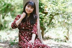 Yuzukoromo (iLoveLilyD) Tags: gmaster portrait ilce9 a9 gm 屋外 85mm sony mirrorless gmlens felens ilovelilyd vscofilm07 合同大撮 agfaportraitxps160 sel85f14gm fullframe f14 ゆずころも α primelens emount α9 2019 japan tokyo 東京都 日本