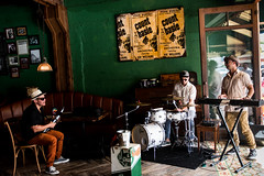DSC_0647 (shon.moore) Tags: miami ocho calle band latin