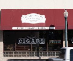 DSC_0456 (shon.moore) Tags: miami ocho calle cigars havana little