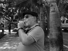 DSC_0603 (shon.moore) Tags: miami ocho calle cigar