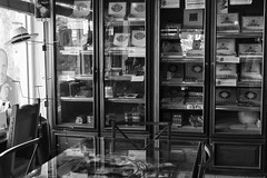 DSC_0539 (shon.moore) Tags: miami ocho calle cigars