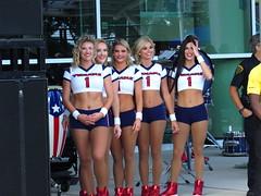 IMG_7462 (grooverman) Tags: houston texans nfl football game nrg stadium texas 2019 cheerleaders nice sexy legs stomach canon powershot sx530