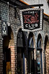 Kit Kat Club (Thomas Hawk) Tags: america kitkat kitkatclub oregon pdx portland usa unitedstates unitedstatesofamerica westcoast bar neon neonsign