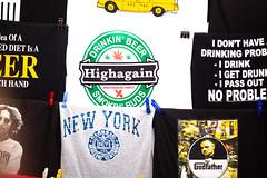 Highagain (Thomas Hawk) Tags: america heineken manhattan nyc newyork newyorkcity usa unitedstates unitedstatesofamerica marijuana